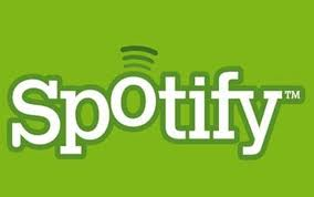 The Truth About Streaming Services Such as Spotify For Indie Bands