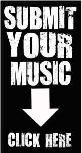 Submit your music - Music PR