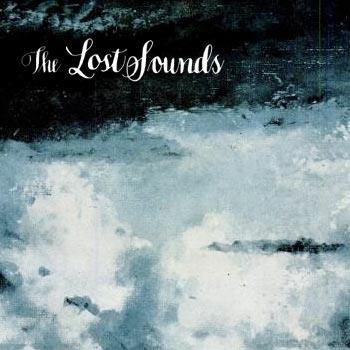 Interview with The Lost Sounds