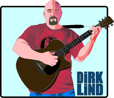 Dirk Lind shows wisdom and brilliance on