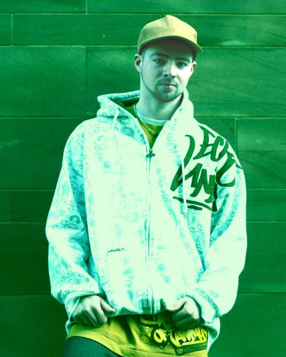 UK Rapper Ricta Unleashes New LP