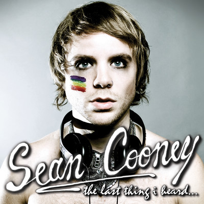 Exclusive Interview with Zombie-themed Party Pop Mastermind Sean Cooney