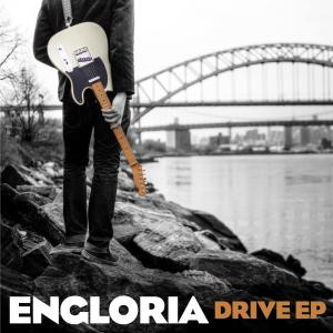 Exclusive Interview With Alternative Rock Band Engloria