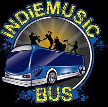 Music Directory - Indie Music Bus