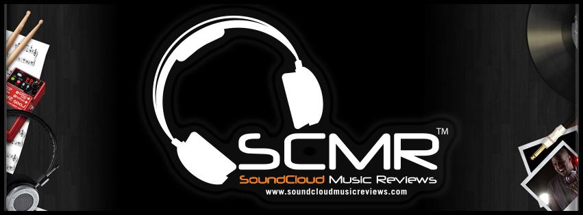 Soundcloud Music Reviews