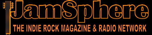 Indie Rock Magazine - Jamsphere
