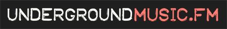 Music promotion - Undergroundmusic.fm