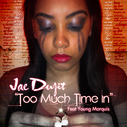 New single from Jae Duzit featuring Young Marquis -