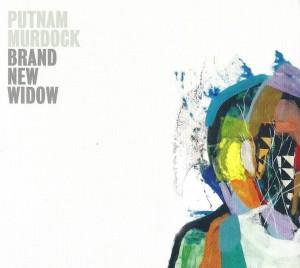 Exclusive Interview with Singer Songwriter Putnam Murdock