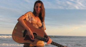 Kim Yarson releases Thankful CD
