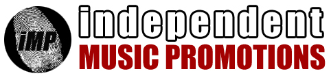 Independent Music Promotions PR - Submit your music