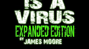 "A Template To Use When Contacting Music Blogs – Excerpt from ""Your Band Is A Virus"""