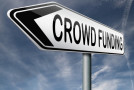 The Myths And Realities Of Crowd Funding For Musicians