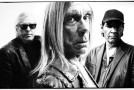 """Iggy And The Stooges Return With The Menacing """"Burn"""" from """"Ready To Die"""""""