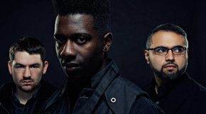 Innovation In Music Series – Animals As Leaders Exclusive Interview
