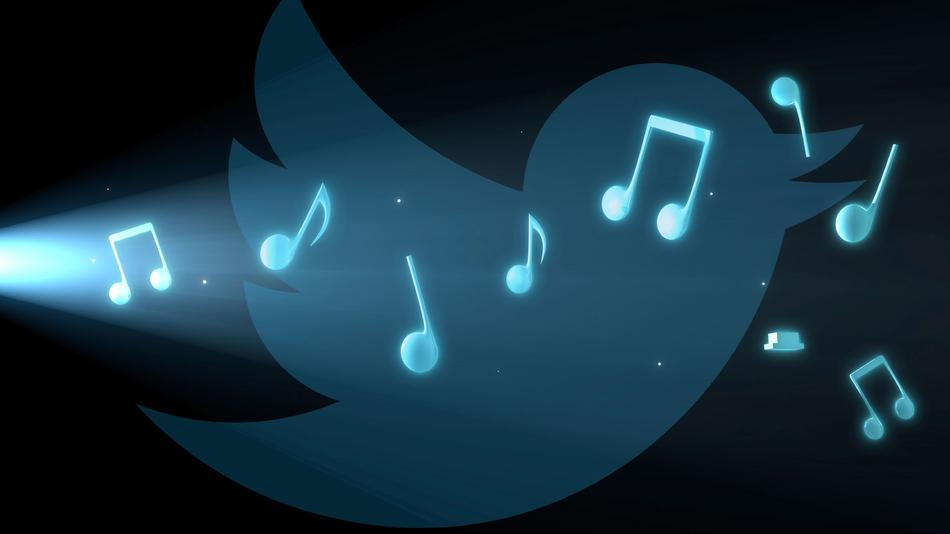 Try This Easy (And Legit) Way To Get More Followers For Your Band On Twitter