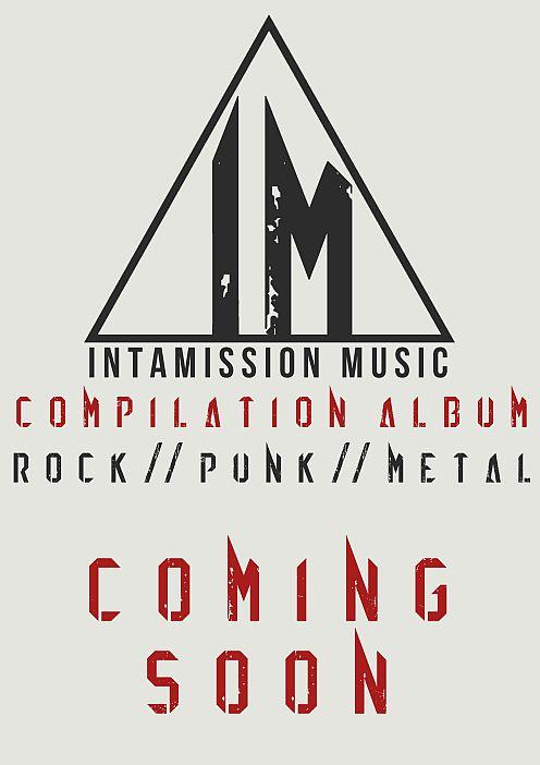 CompilationAlbum