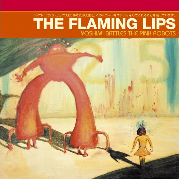 yoshimi-battles-the-pink-robots