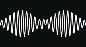 "Arctic Monkeys walk past midnight on subdued ""AM"""