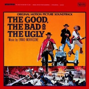 ennio morricone the_good_the_bad_and_the_ugly_-_expanded1