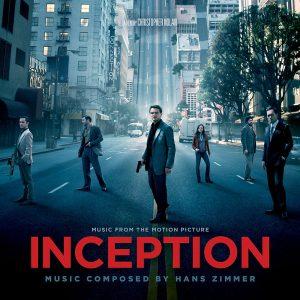 inception_soundtrack