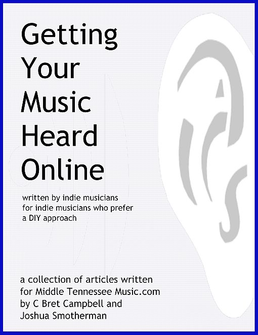 MTMGuideToDIYOnlineMusicPromotionCover