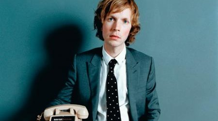 http://www.independentmusicpromotions.com/wp-content/uploads/2014/01/beck-450x250.jpg