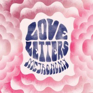 metronomy-love-letters-album-artwork