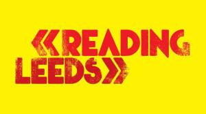 reading-leeds-2014