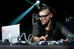 skrillex-haircut
