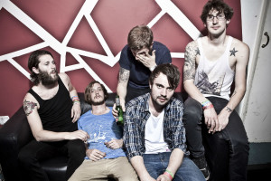 DryTheRiver_mailer1