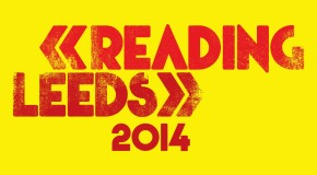 6 Hottest Acts of Reading & Leeds Festival 2014