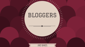 You Can't Afford To Ignore Bloggers Anymore.
