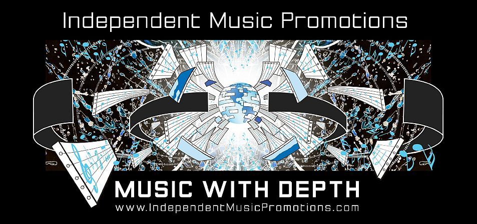 Independent Music Promotions – Music PR for Music With Depth Worldwide