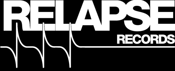 Independent Industry Figures: Bob Lugowe of Relapse Records