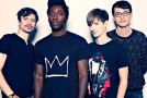 New look indie legends Bloc Party return with fresh line-up, songs and tour dates