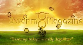 Swarm Magazine