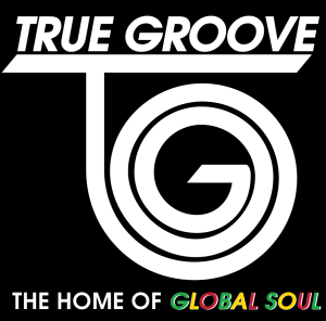 True Groove Records