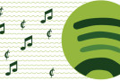 Why Spotify Matters and What Your Indie Band Can Do About It