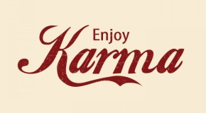 Is Music Industry Karma Your Key To Success?