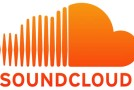 Soundcloud Isn't Going Anywhere – But Streaming Still Sucks