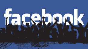 Why Buying Facebook Likes Is A Necessary Evil