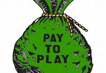 Pay To Play Shows And What They Mean For Indie Bands