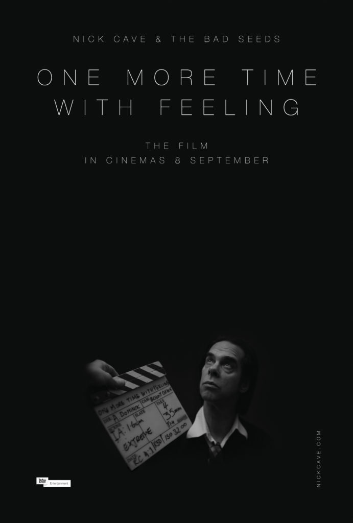 one-more-time-with-feeling-portrait-poster