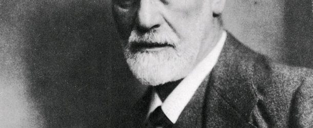 Freud, Sexual Politics, Inversions and the Music Industry