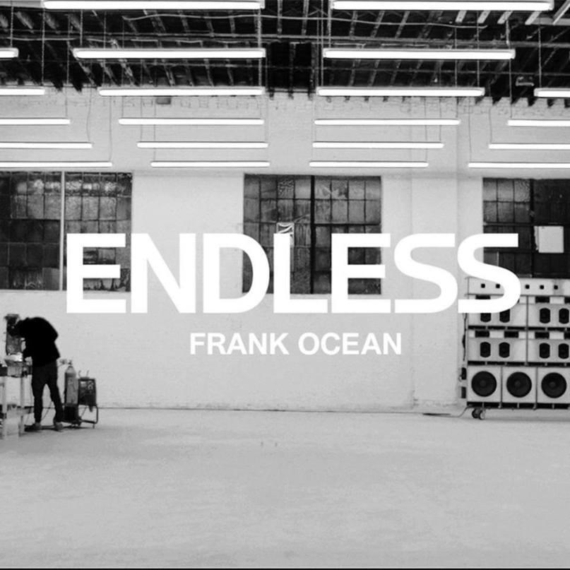 frank-ocean-endless