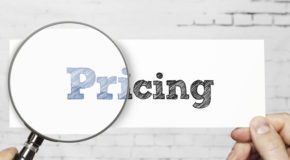 Pricing For Indie Bands